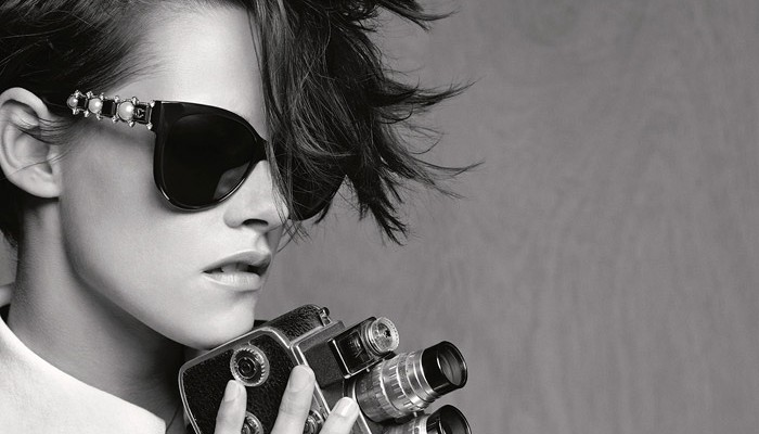 04_CHANEL_eyewear_Spring_Summer_2015_collection_Ad_campaign_pictures_by_Karl_Lagerfeld_LD