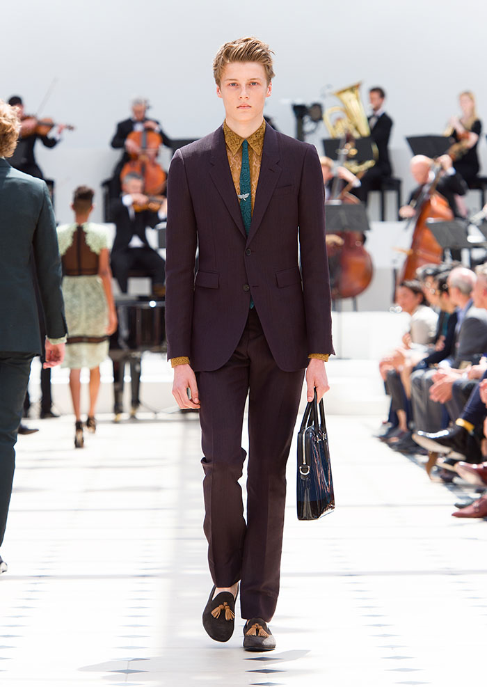 Burberry-Menswear-Spring-Summer-2016-Collection---Look-10
