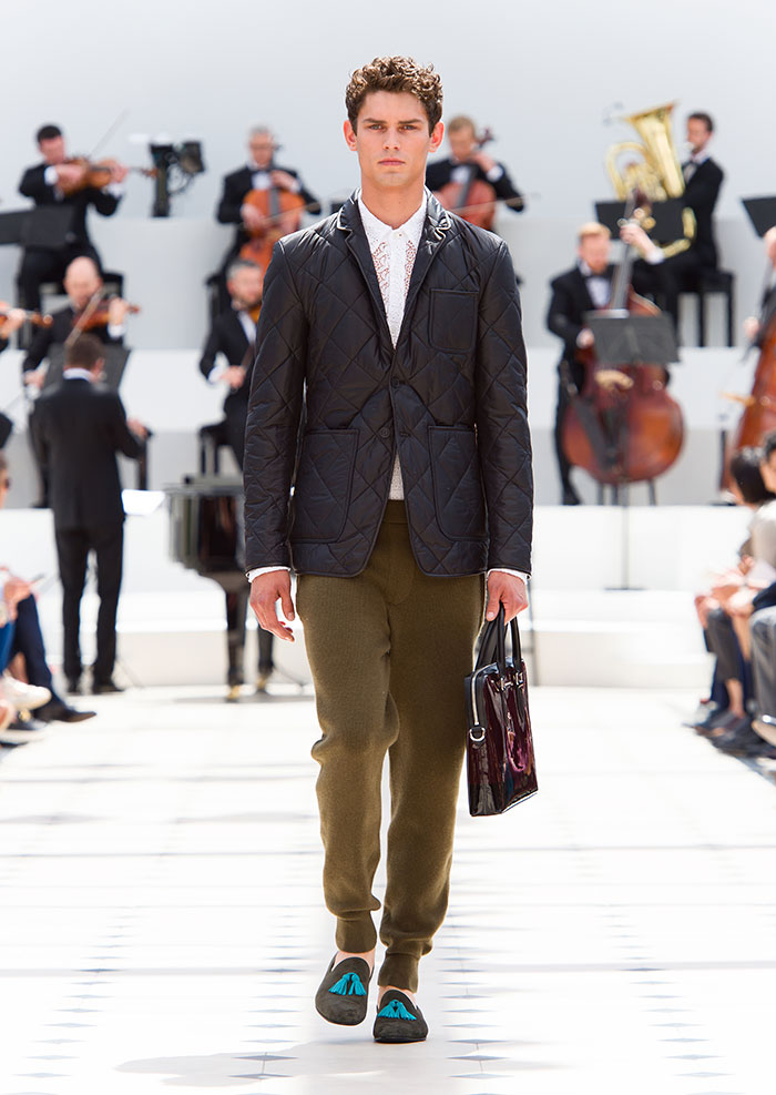 Burberry-Menswear-Spring-Summer-2016-Collection---Look-12