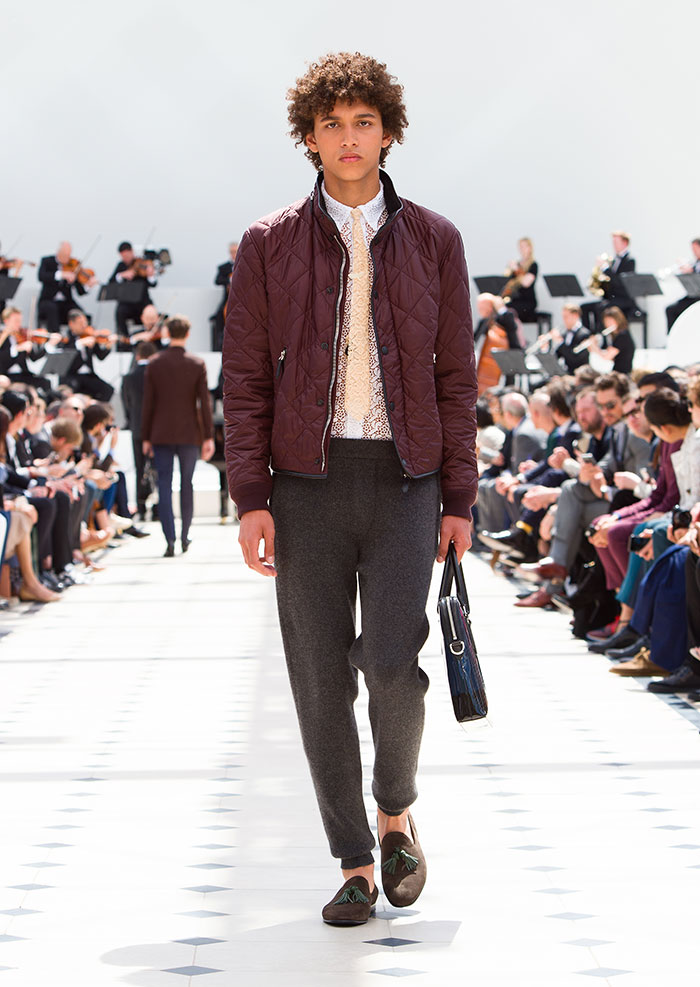 Burberry-Menswear-Spring-Summer-2016-Collection---Look-14