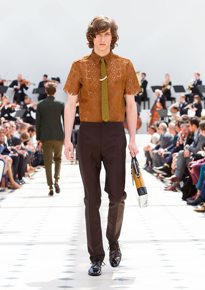 Burberry-Menswear-Spring-Summer-2016-Collection---Look-16