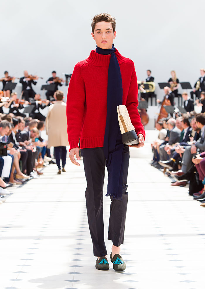 Burberry-Menswear-Spring-Summer-2016-Collection---Look-22