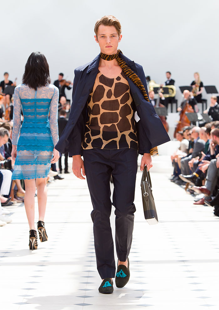 Burberry-Menswear-Spring-Summer-2016-Collection---Look-26