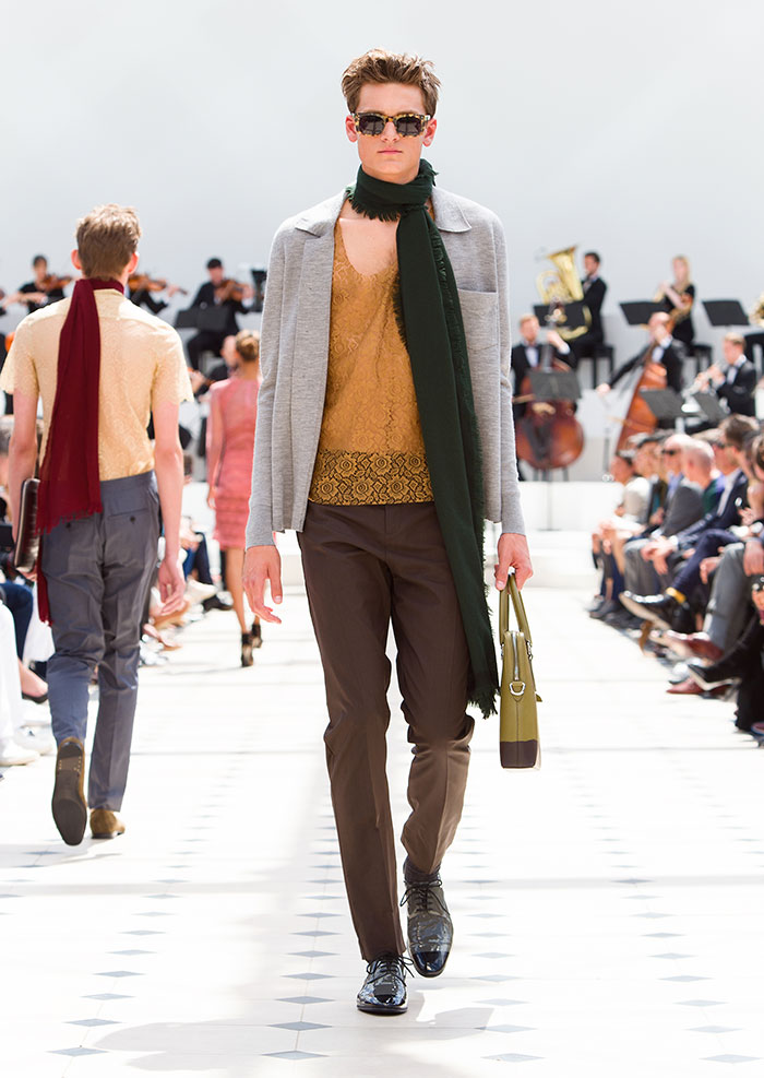 Burberry-Menswear-Spring-Summer-2016-Collection---Look-32