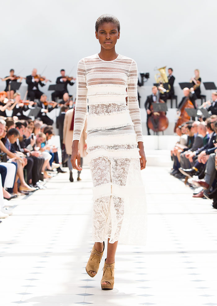 Burberry-Menswear-Spring-Summer-2016-Collection---Look-34