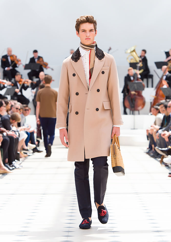 Burberry-Menswear-Spring-Summer-2016-Collection---Look-36