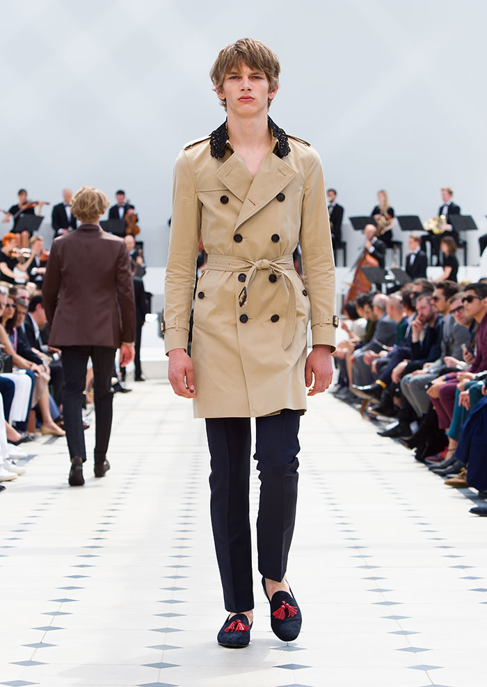 Burberry-Menswear-Spring-Summer-2016-Collection---Look-38