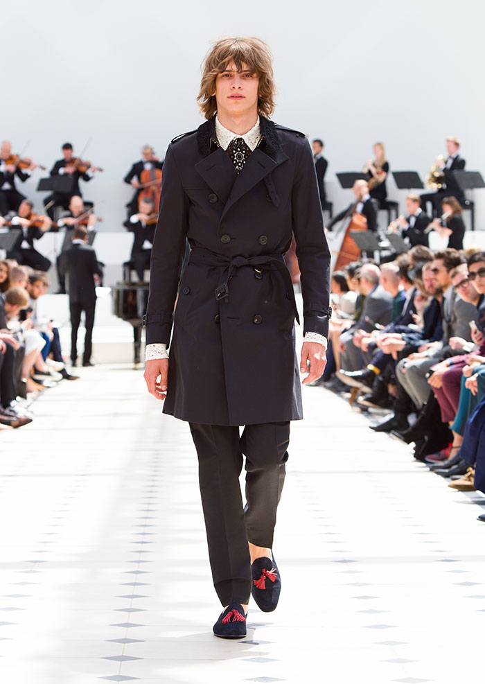Burberry-Menswear-Spring-Summer-2016-Collection---Look-40