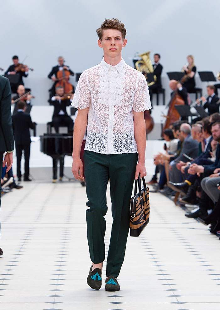 Burberry-Menswear-Spring-Summer-2016-Collection---Look-42