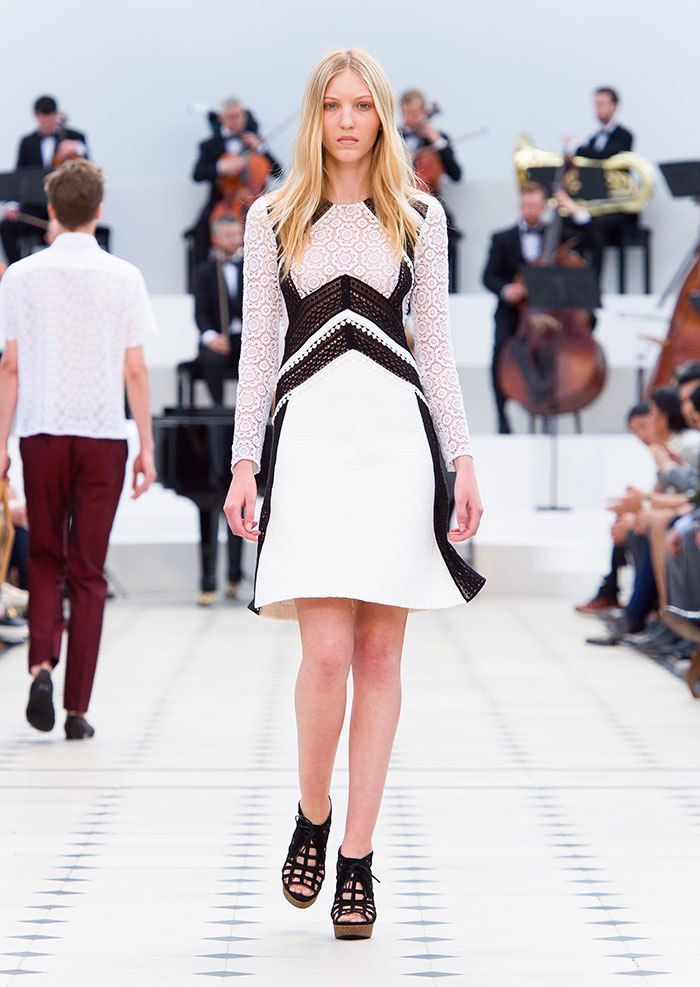 Burberry-Menswear-Spring-Summer-2016-Collection---Look-44