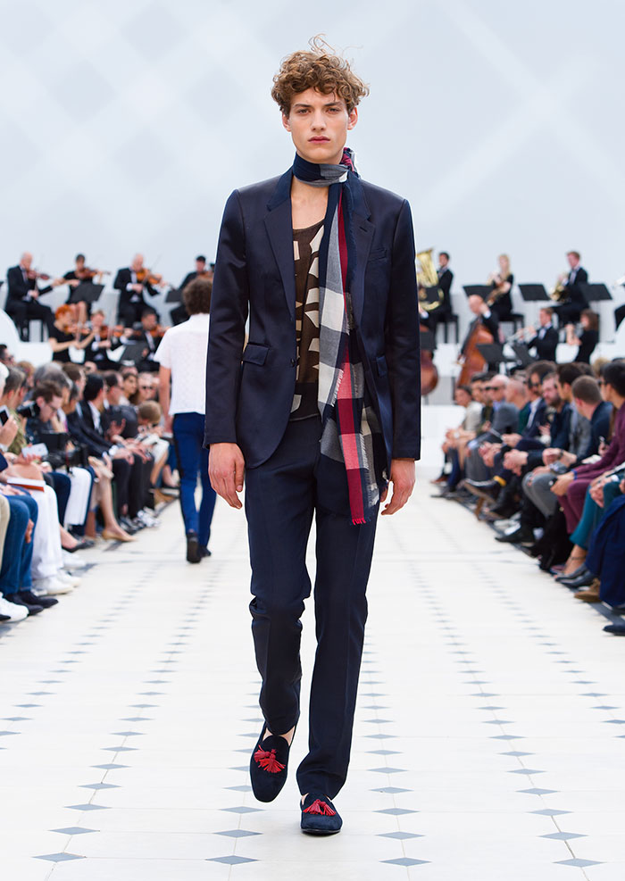 Burberry-Menswear-Spring-Summer-2016-Collection---Look-46