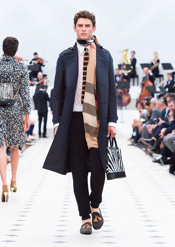Burberry-Menswear-Spring-Summer-2016-Collection---Look-48