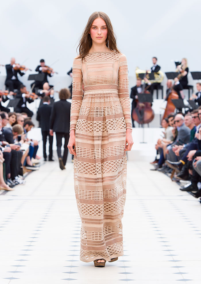 Burberry-Menswear-Spring-Summer-2016-Collection---Look-50