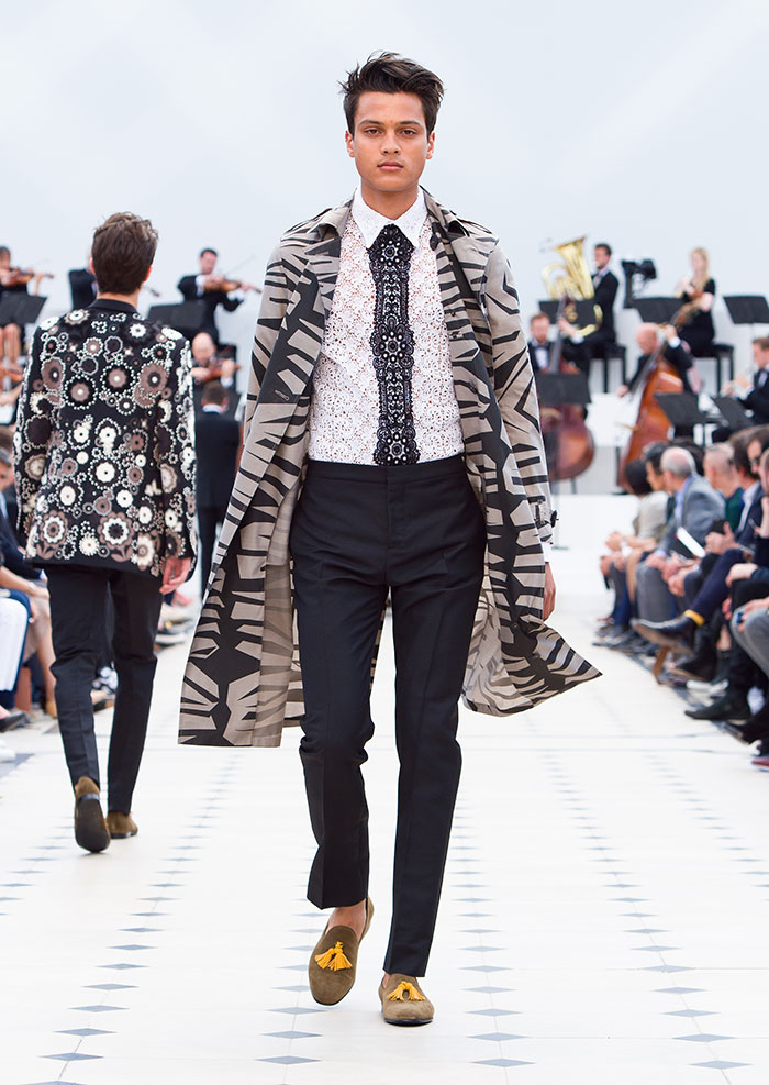Burberry-Menswear-Spring-Summer-2016-Collection---Look-54