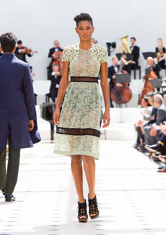 Burberry-Menswear-Spring-Summer-2016-Collection---Look-8