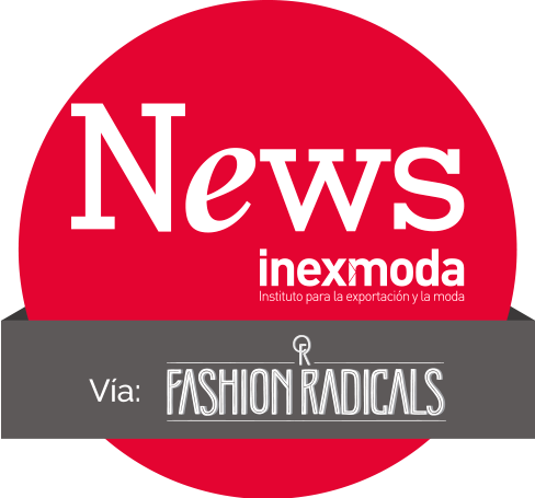01_sello_NewsInexmoda-FashioRadicals (1)