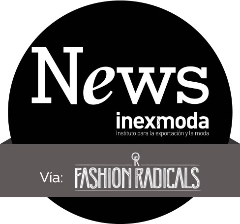 02_sello_NewsInexmoda-FashioRadicals-(1)