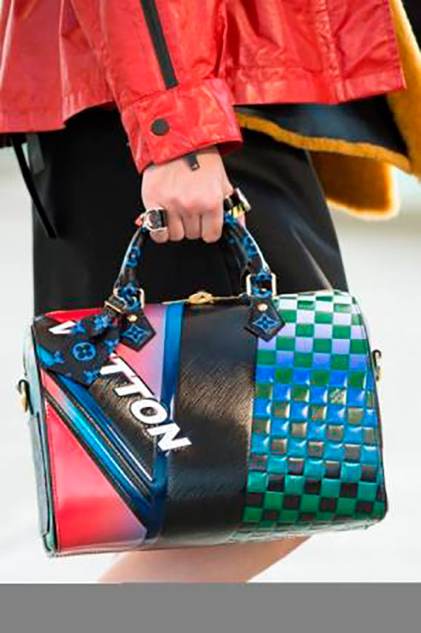 LOUIS VUITTON CRUCERO 2017_19