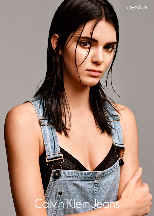 rs_634x888-150326083012-634.2.Kendall-Jenner-Calvin-Klein-Jeans.jl.032615