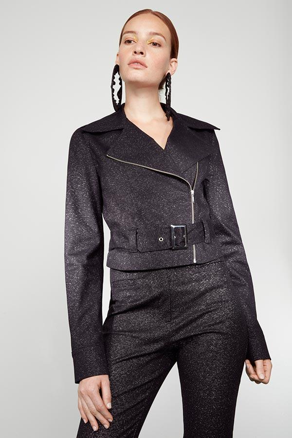 Que Jeans Usaremos En Primavera Verano 2020 Tendencias Jeanswear 2020 Fashion Radicals Magazine